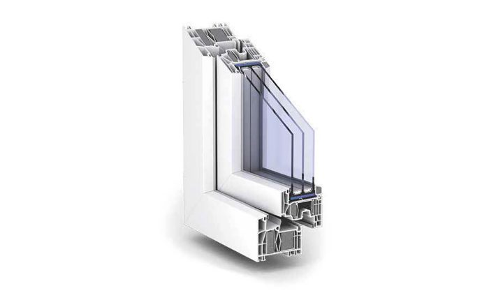 7785229-TROCAL-88-Fenster-Hauptprospekt-fuellung