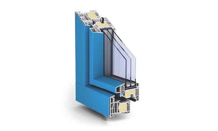 7785229-TROCAL-88-Fenster-Hauptprospekt-hellblau