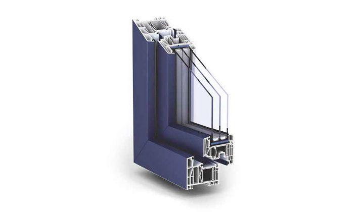 7785229-TROCAL-88-Fenster-Hauptprospekt_dklblau